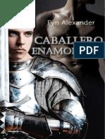 F. Alexander - Caballero Enamorado