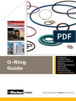 catalog_o_ring_guide_ode5712_gb.pdf