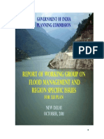 wg_flood management GOI.pdf