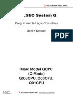 SystemQ, Users manual.pdf
