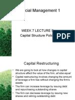 Lecture_9_-_BA205.pptx