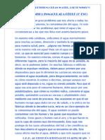 Essays Spain