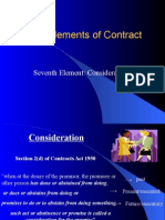 Law of Contract.std Part2 2014