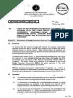 NBCNo.555.pdf