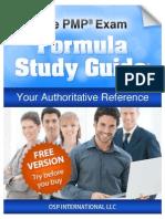 FREE_PMP_Formula_Study_Guide5.pdf