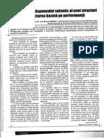 Determinarea raspunsului seismic.pdf