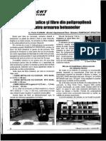 Fibre metalice si fibre din polipropilena.pdf