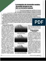 Performantele structurilor metalice.pdf
