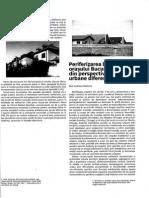Periferizarea locuirii oraselor.pdf