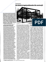 Topul problemelor in constructii.pdf