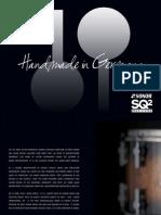 Catálogo sonor sq2