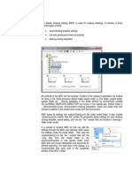 MasterDrawingCatalog (1)