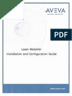 Aveva Installation guide