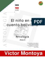 Montoya Antologia