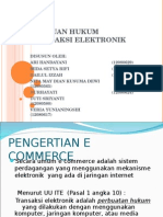 e Commerce1