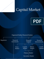 Capital Market.ppt