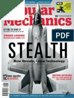 Popular Mechanics South Africa 2012-11