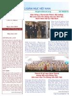 GHCGTG_TuanTin2015_so09.pdf