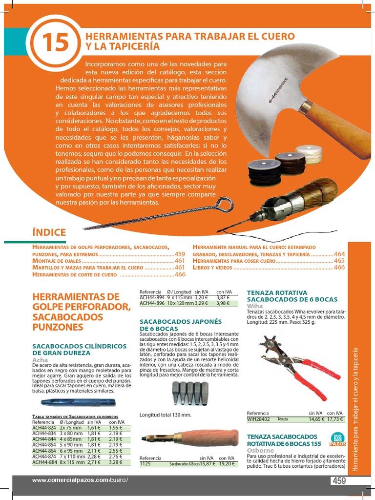 dfe4455d3 15-Tools Cuero.pdf