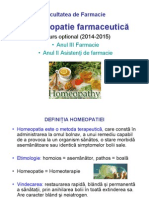 Homeopathie Merged