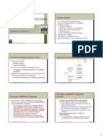 7. Entity-Relationship Modeling.pdf
