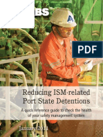 ISM Detention.pdf