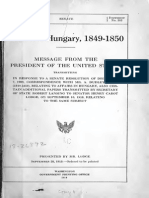 11affairsofhungary