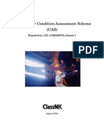 CAS-Guidance-e_rev_1.pdf