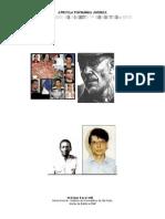 apostila-psicologia.pdf