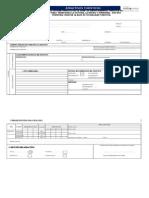 Ficha Inventario Proyecto