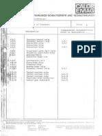 CALOR EMAG bag.1.pdf