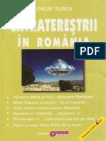 Extraterestrii in Romania (C.Turcu).pdf