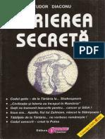 Istoria Secreta A Lumii Pdf