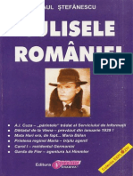 Culisele Romaniei vol.1 (P.Stefanescu).pdf