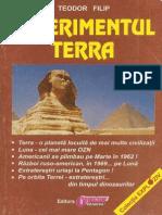 Experimentul Terra vol.1 (T.Filip).pdf
