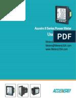 Acuvim-II-Manual.pdf