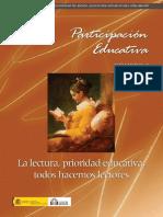 La Lectura-Revista MEC