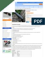 laser vert puissant 10000mw à vendre