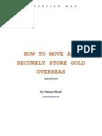 1-17 Move Gold Simon