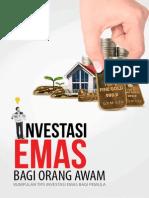 Investasi_Emas_Bagi_Orang_Awam_v3.pdf