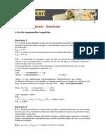 CFQ9 Exercicios8 Res
