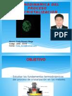 Presentación2 METFI.pptx