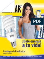 Catalogo Lumistar