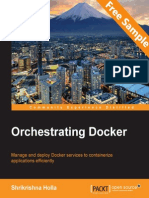 9781783984787_Orchestrating_Docker_Sample_Chapter