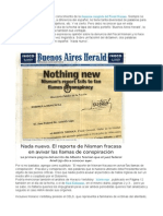 Carta Cristina