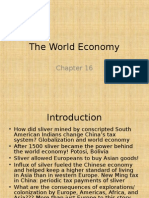 the World Economy (1).ppt