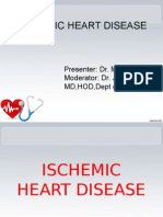ISCHEMIC HEART DISEASE ppt.pptx