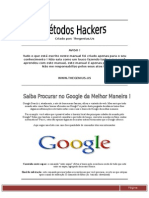 Manual Hacker