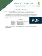 BOGC-S5-2011-26-02526[2].pdf