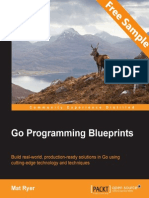 9781783988020_Go_Programming_Blueprints_Sample_Chapter